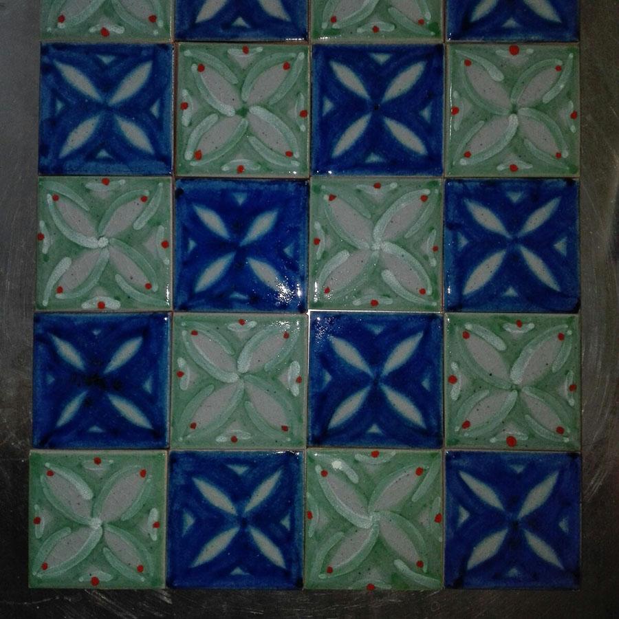 10-Tiles-2s.jpg