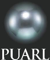 PUARL logo w title.jpg