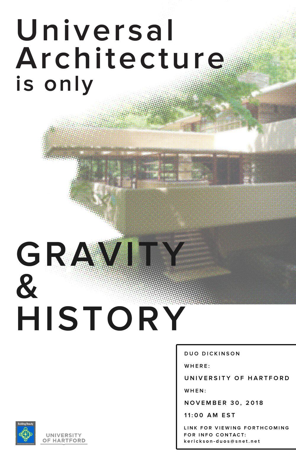 Gravity+History_Poster.jpg