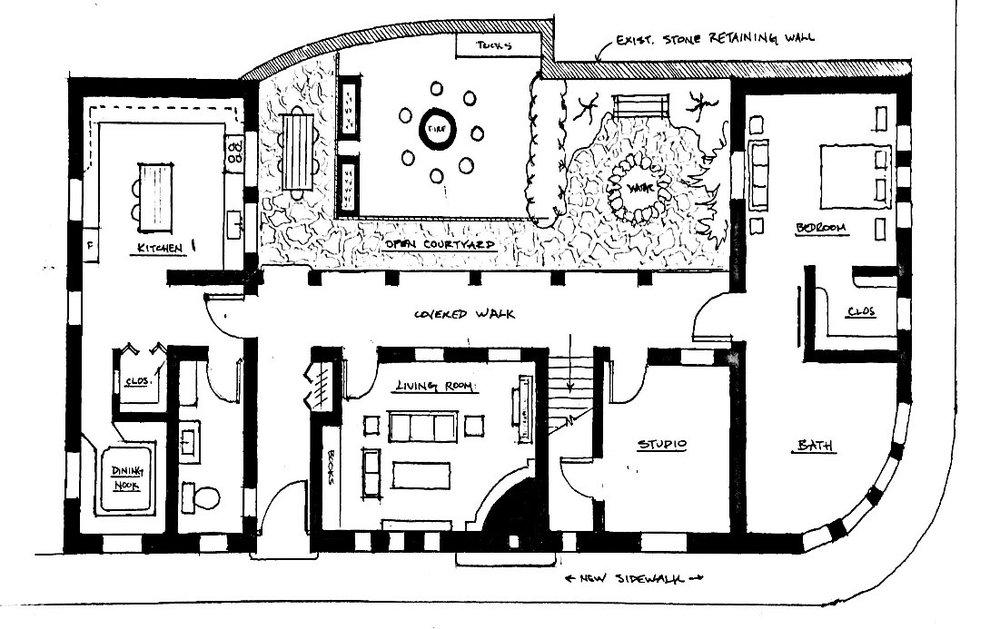 John HOME preliminary sketch.jpg