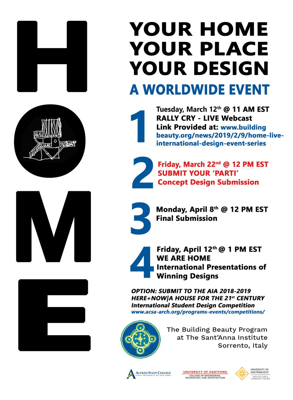 HOME_POSTER_031119 updated 14 March.jpg