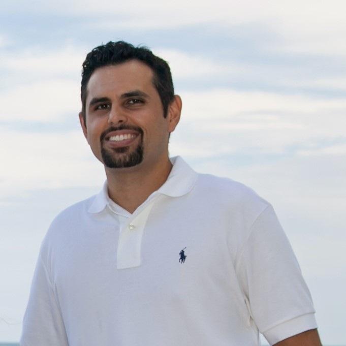 Manny-Rodriguez-Arcwerks.jpg