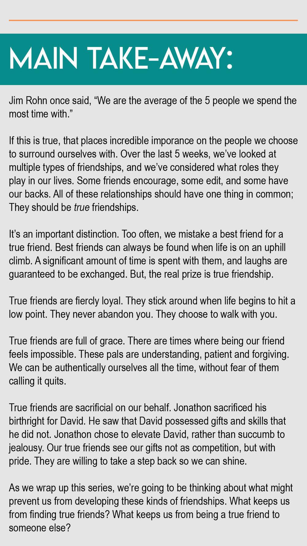 Crew Guide - True Friend3.jpg