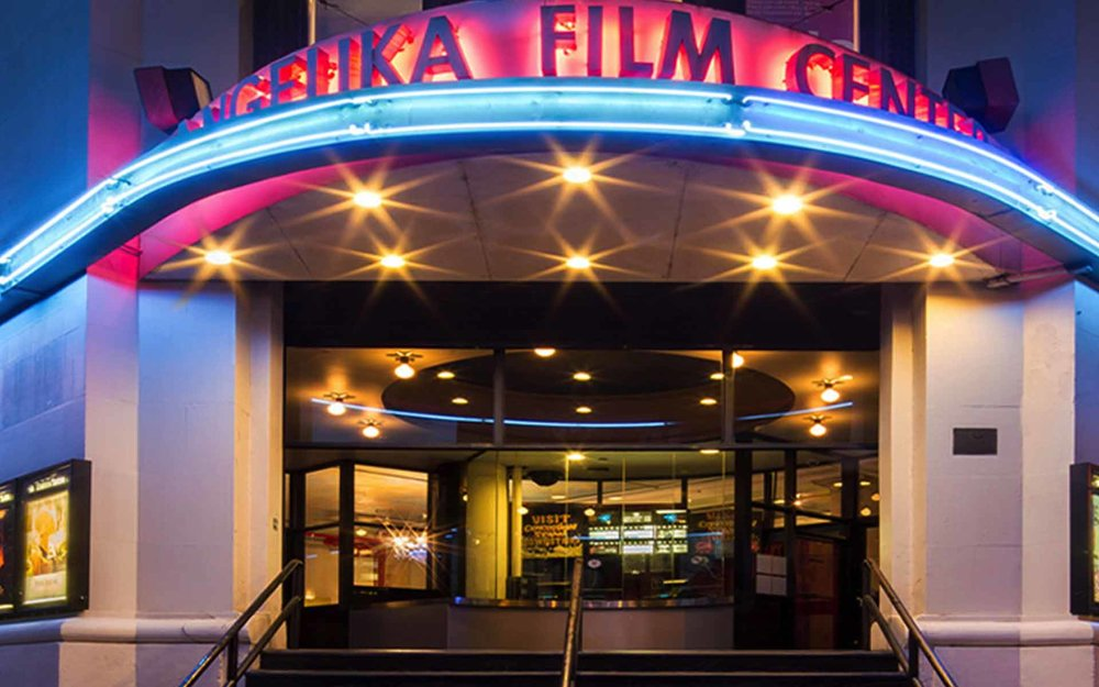 Angelika-Film-Center.jpg