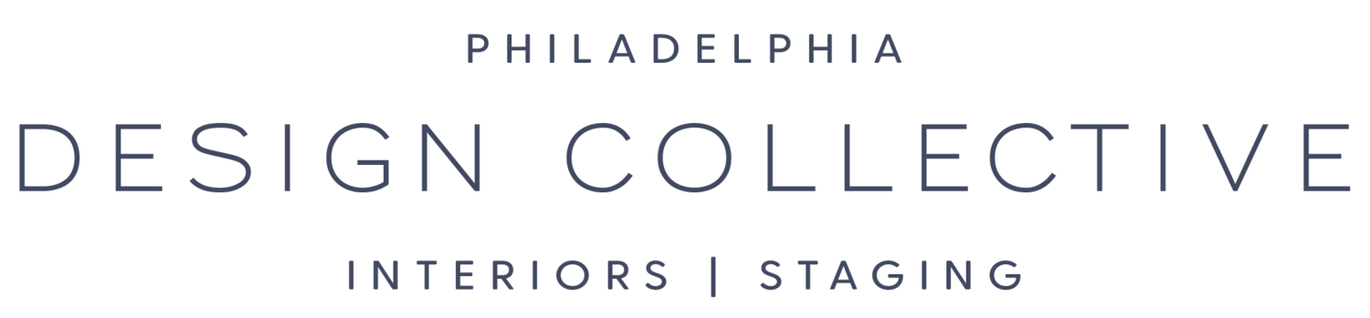 Philadelphia Design Collective