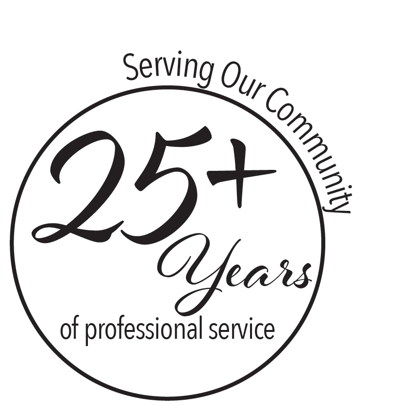 Servingourcommunity.png