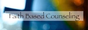 FaithBasedCounseling.jpg