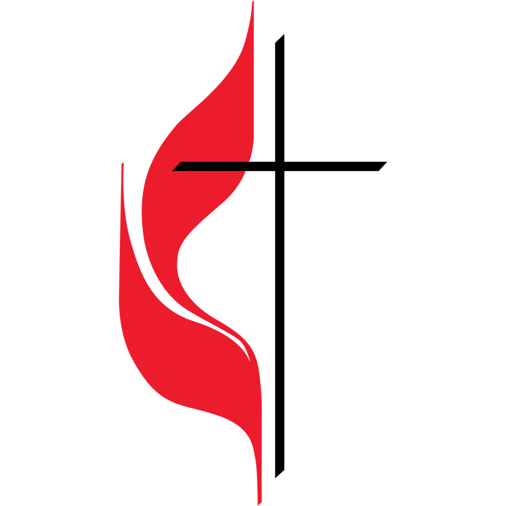 umc cross flame.png