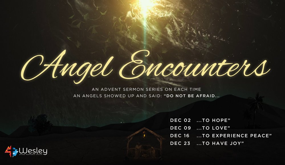 angelencounters-xmas18.jpg