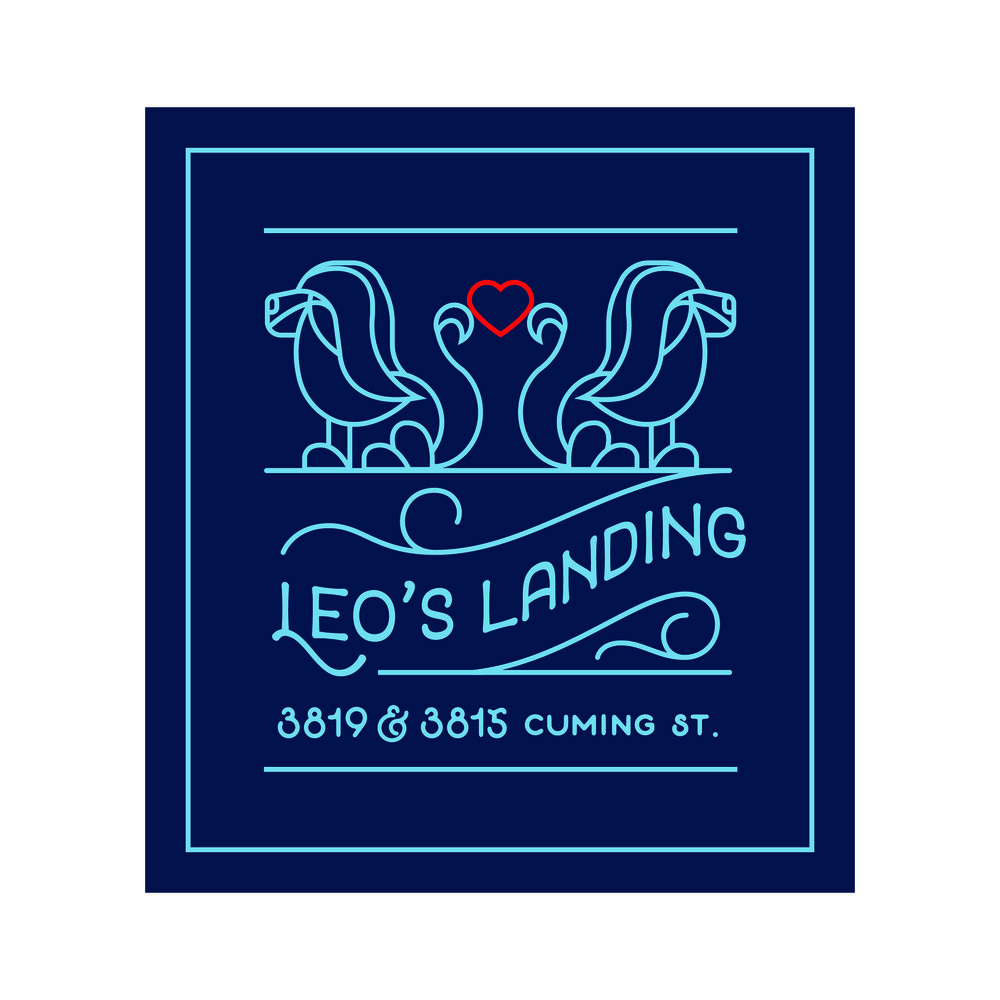 leos-landing-logo-color@3x-100.jpg