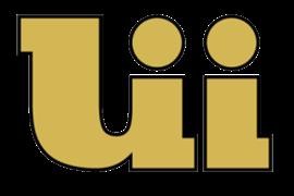 uii_logo.png