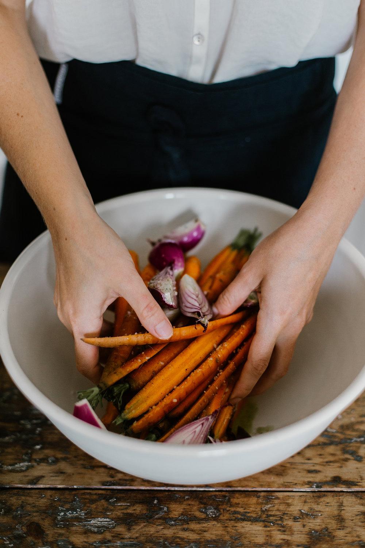 cours-de-cuisine-healthy-végétarien-saine-bruxelles.jpg