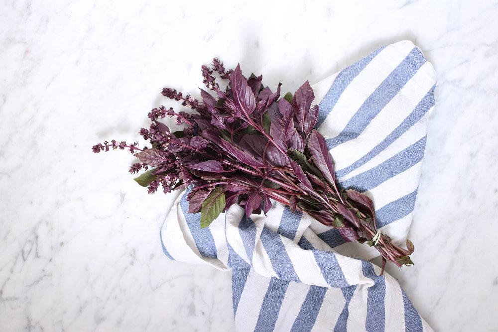 sarah-cisinski-traiteur-bio-bruxelles-healthy-food.jpg