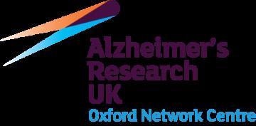 Oxford-ARUK-Network-logo-web-360x177.png