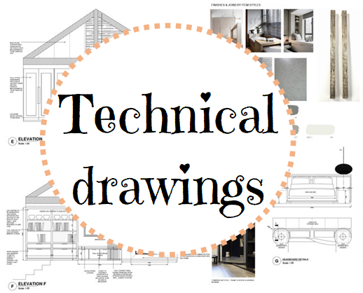 Technical drawing.png
