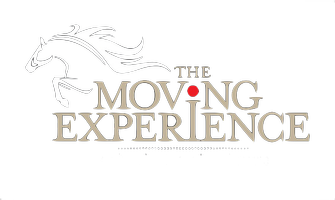 The Moving Experience