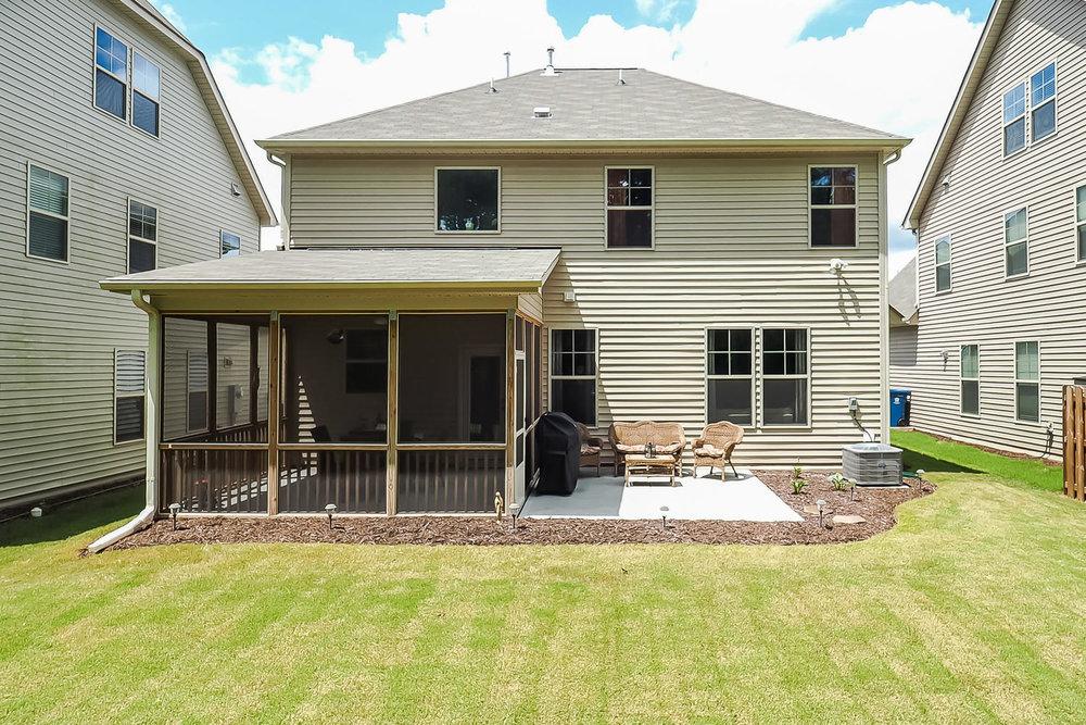 1004 San Antonio Blvd Durham-030-23-San Antonio Blvd27-MLS_Size.jpg