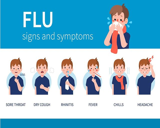 Did you know that we are in the middle of flu season not only in NC but across the country? Are you showing signs of the flu?  Here are a few ways to combat the bug:  Cover coughs & sneezes Wash your hands often Clean your home Avoid contact with those who are ill #BeatTheFlu