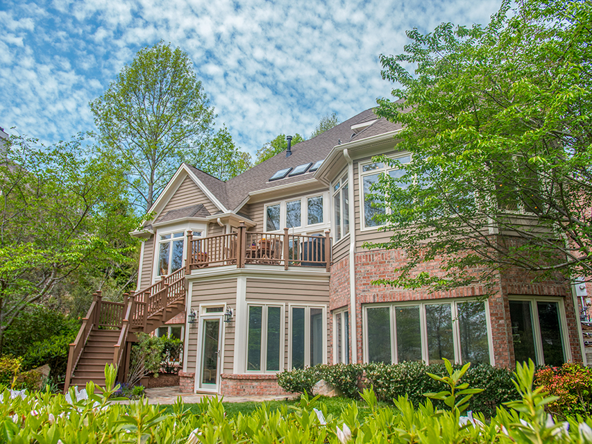 50127 Manly | Chapel Hill, NC