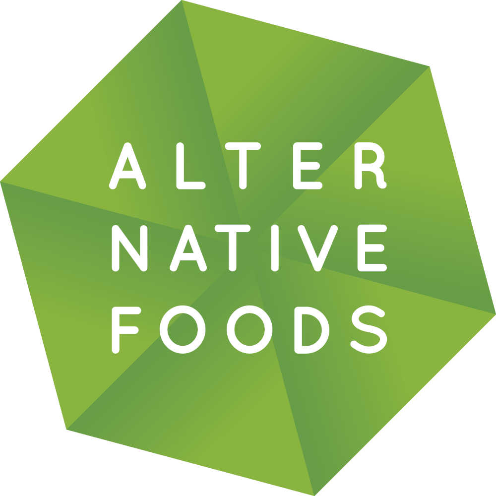 Alter Native Foods
