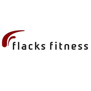 Flacks.jpg