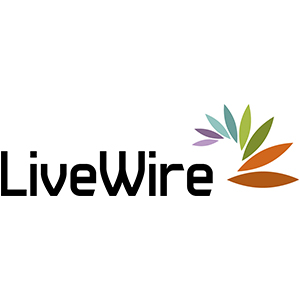 LiveWire.jpg