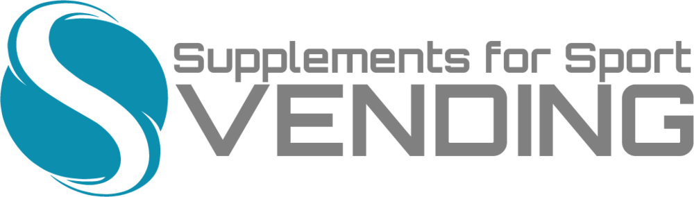 Supplements for Sport Logo.png