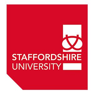 Staff Uni logo.jpg