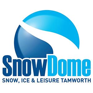 SnowDome.jpg