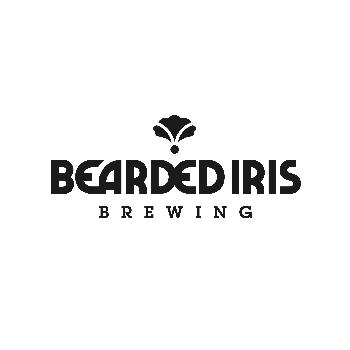 Bearded-Iris.jpg