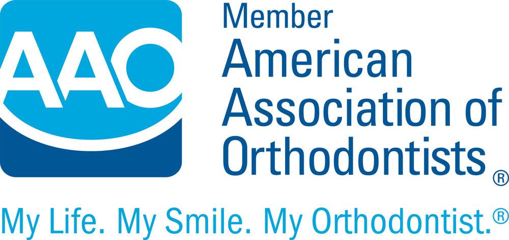 AAO-logo-member-M-clr-1500w.jpg