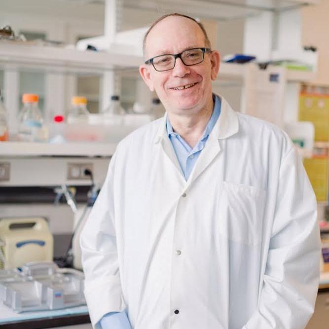 Моше Шиф ( Moshe Szyf)   Эпигенетик, Профессор Университета Мак-Гилла на факультете фармакологии и терапии, основатель Эпитерапии