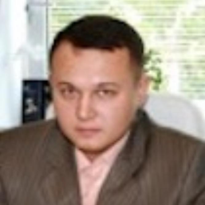 Imanaliyev Askar Muratovich   Senior Legal Officer, Epiterapia