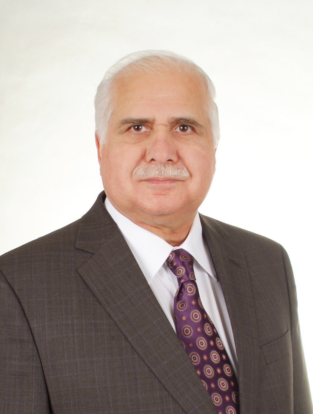 Shafaat A. Rabbani, M.D.   Professor, Department of Medicine McGill University Health Centre