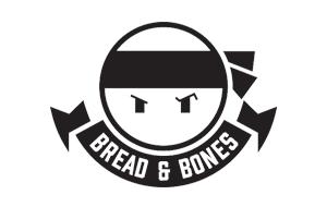 BREAD&BONES LOGO.png