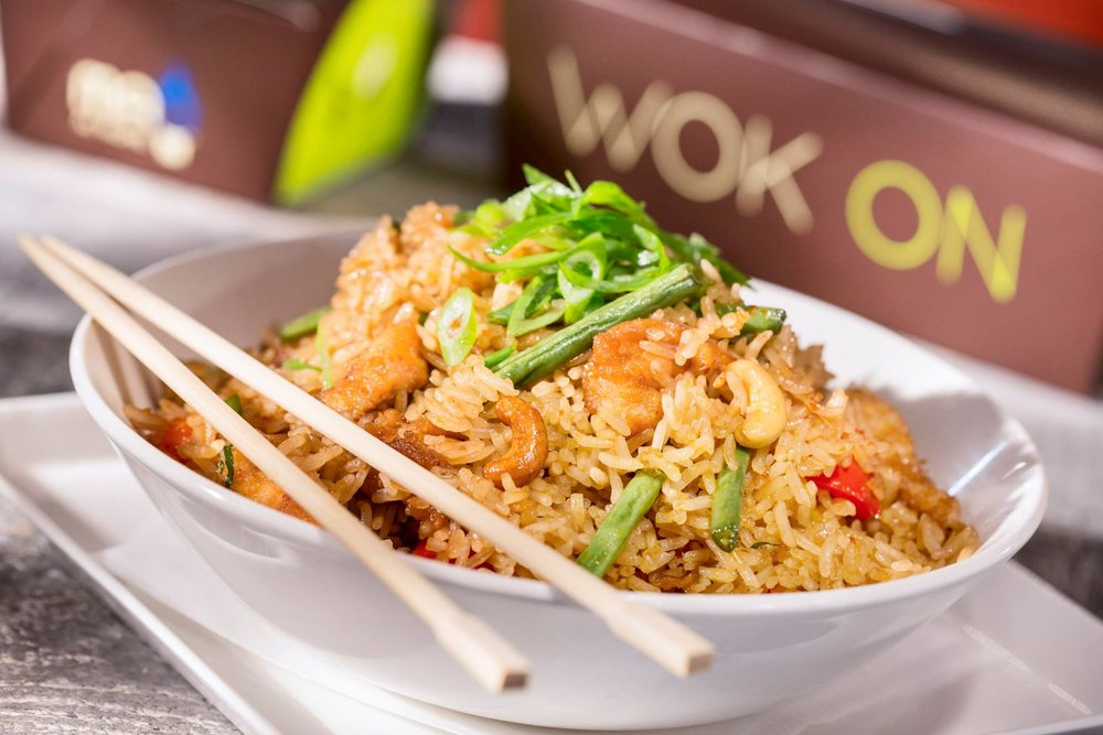 mao rice dish.jpg