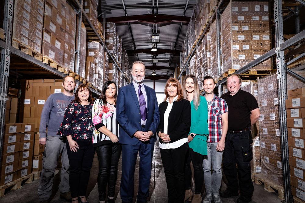 IMG_0054 Team Warehouse.jpg
