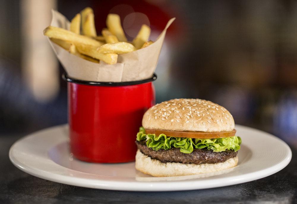 IMG_0003_7 TGI kids burger.jpg