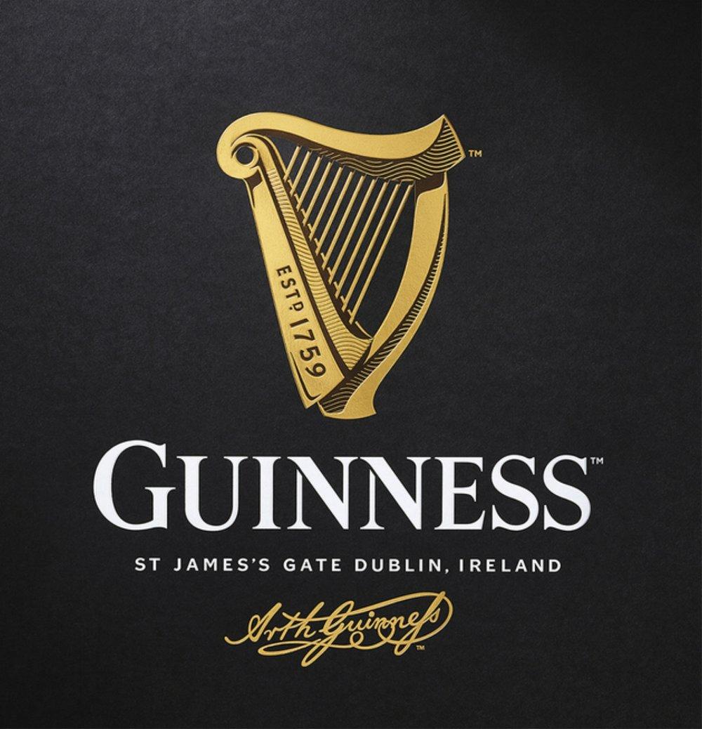 guinness logo 2018.jpg