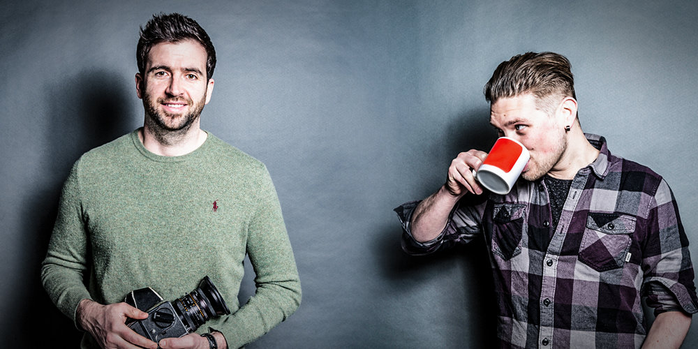MILO - James and Jack.jpg