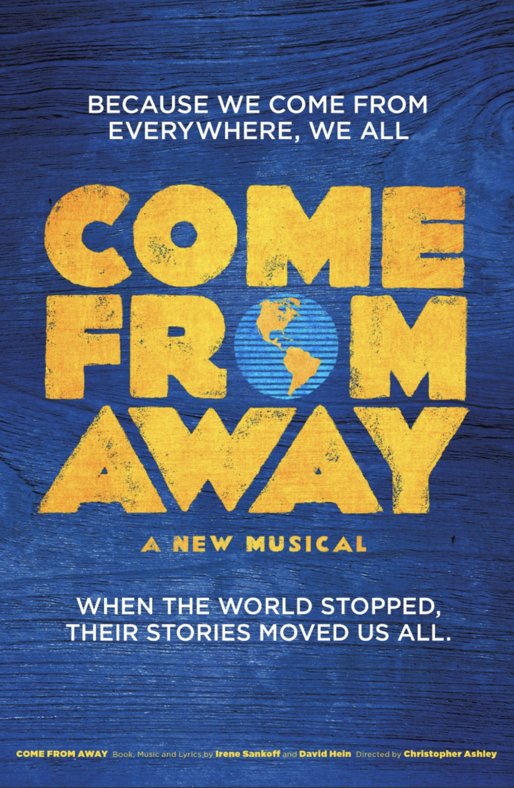 Come From Away Poster.png