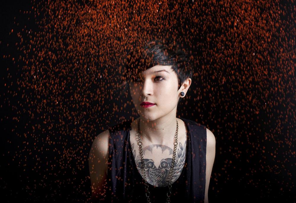 Maya Jane Coles / DJ Kicks
