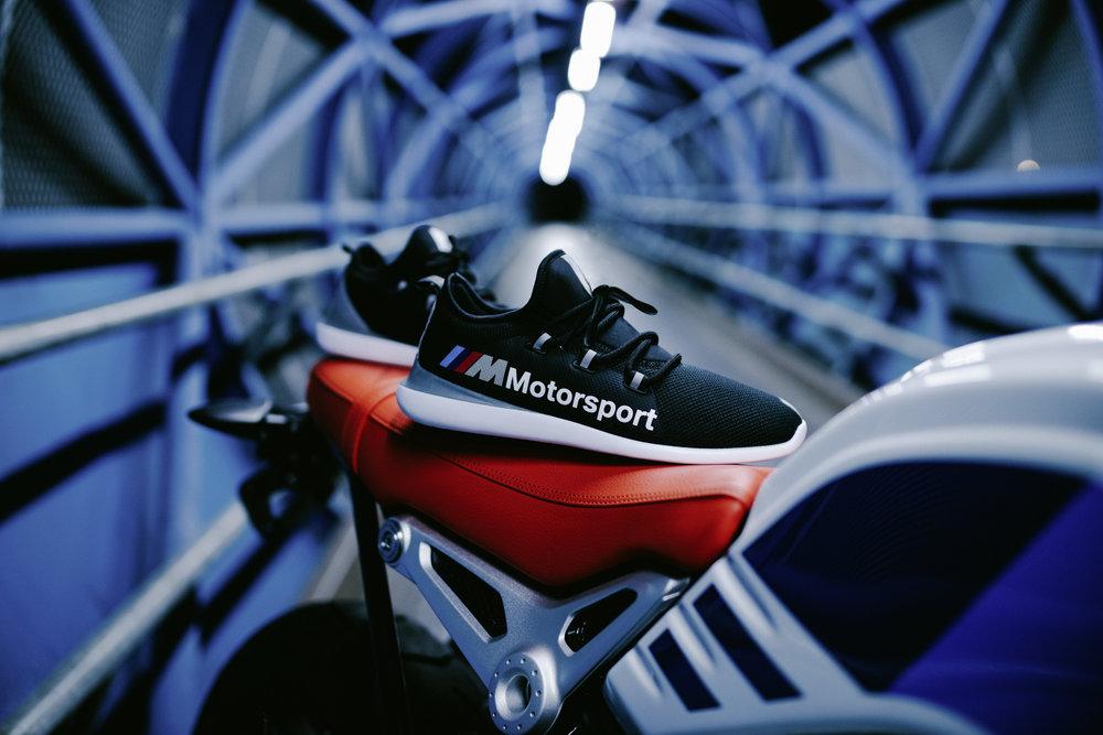 19SS_xMS_BMW_Product_Evo-Cat-Racer-FTW_00021_RGB.jpg