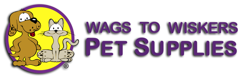 Training And Caring For A Deaf Dog Wags To Wiskers