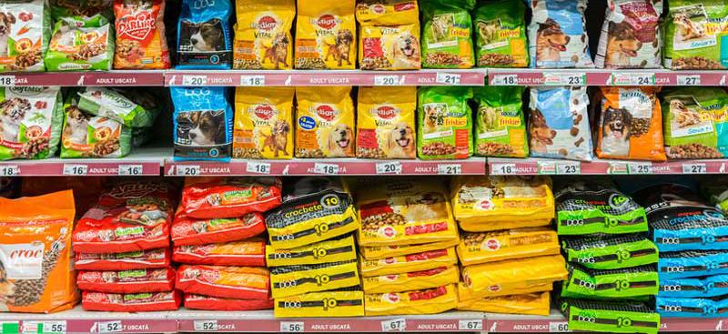 aisle-of-pet-food-2-o.jpg