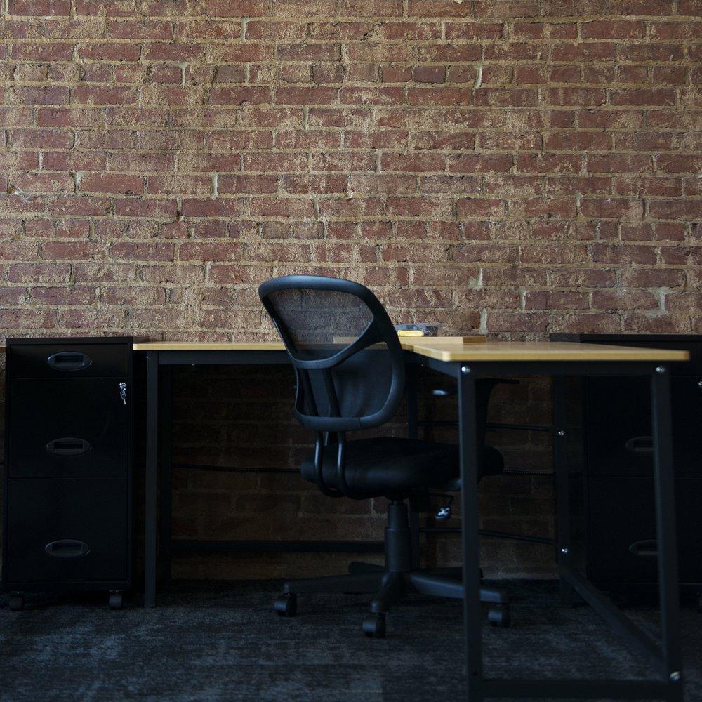 coworking space in marietta.jpg
