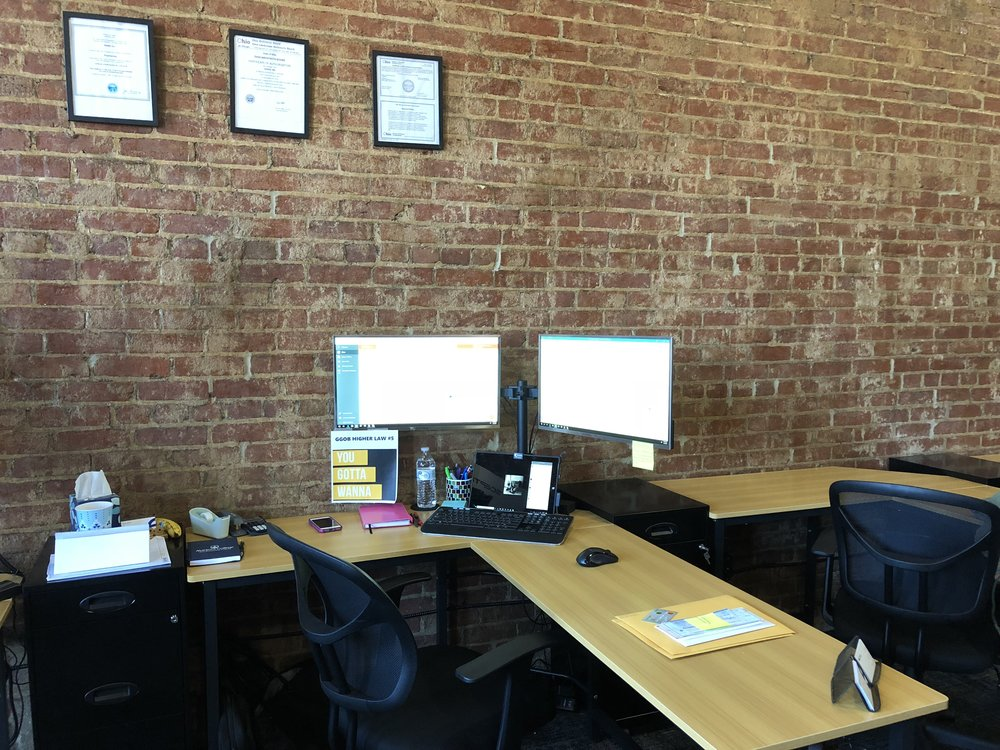 office space marietta ohio.jpg