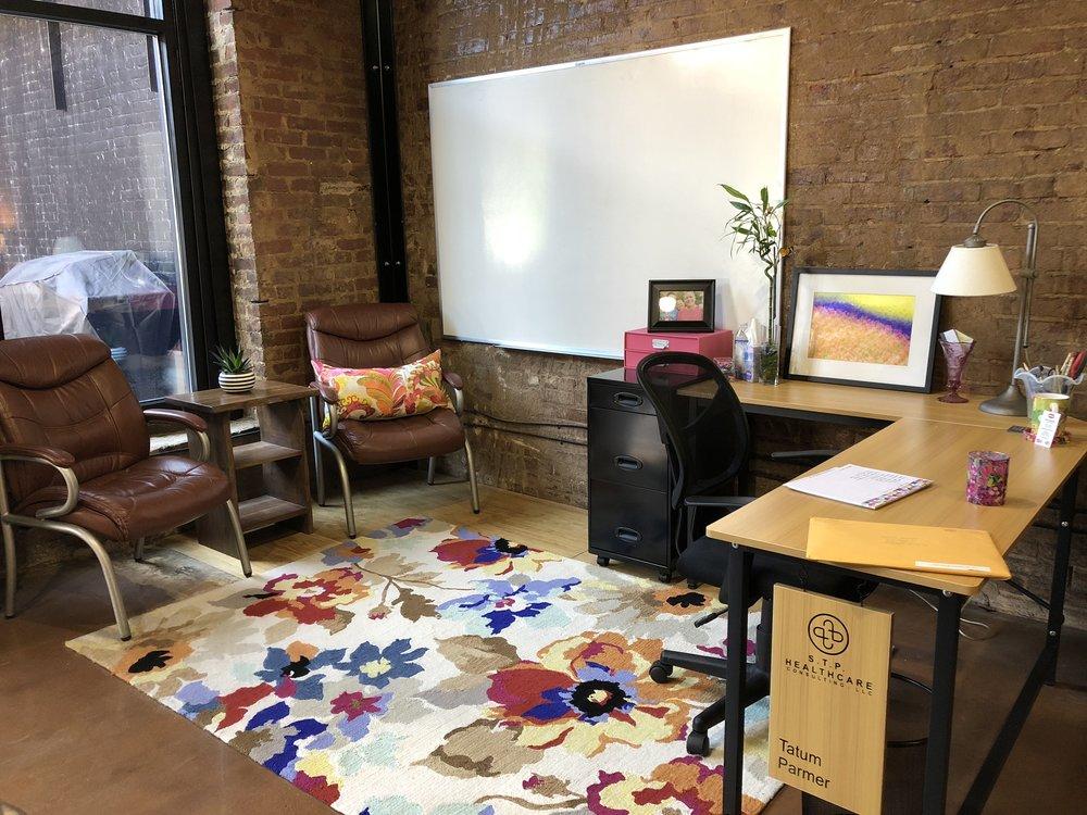 rent office space marietta ohio.jpg