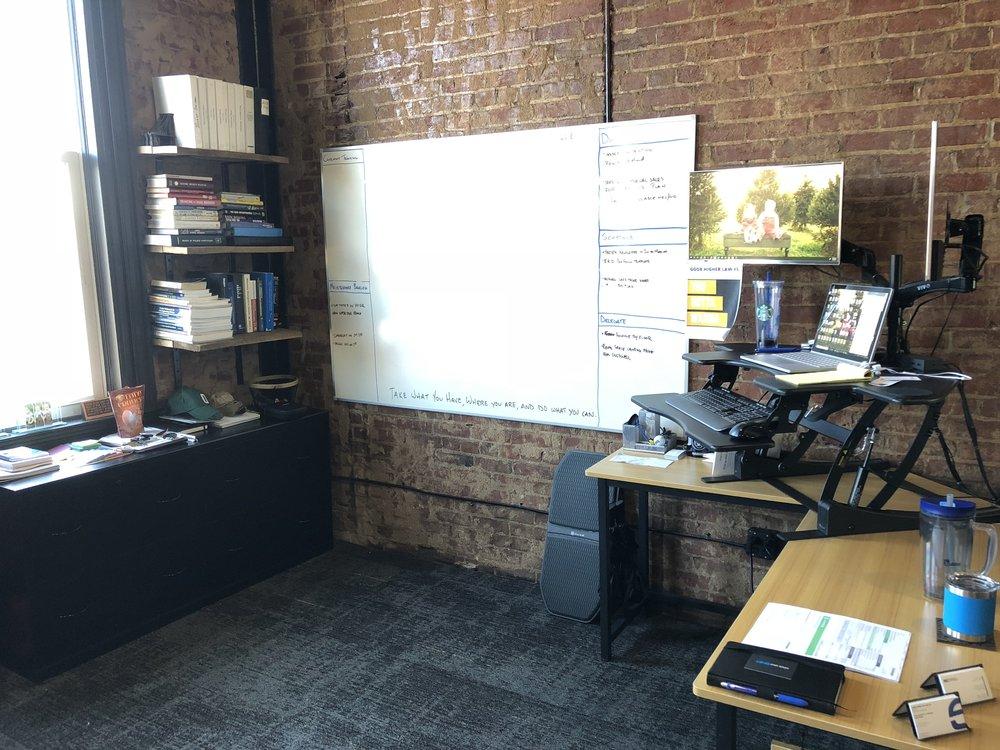 office space mid ohio valley.jpg