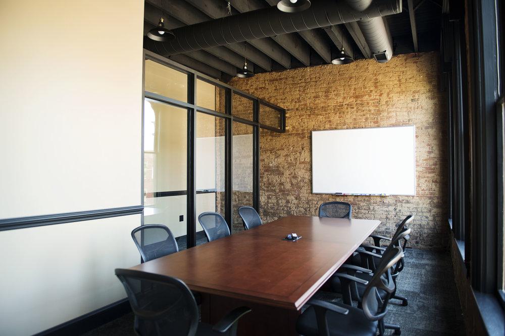 available office space marietta ohio.jpg